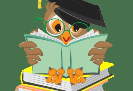 Выбор «удобной» темы для диплома