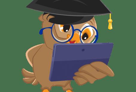 Пример дипломной - помощь в интернете