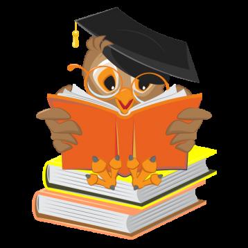 Цели и задачи учебной практики