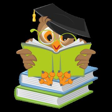 Разновидности и форма организации учебной практики